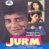 Jurm Original Motion Picture Soundtrack