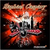 Wir fliegen (Party-Mix) - Single - Raphael Caspary