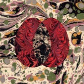 Grumbling Fur - Acid Ali Khan