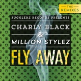 Fly Away (Remixes) - EP