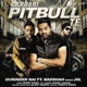 Garrari Pitbull Te feat Badshah Single