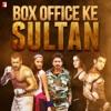 Box Office Ke Sultan