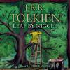 J. R. R. Tolkien - Leaf by Niggle (Unabridged)  artwork