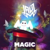 Magic - Single, Jauz & Marshmello