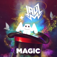 Magic - Single Mp3 Download