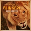 Deine Blinkerl - Single - Leo Aberer