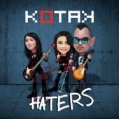Haters - Kotak