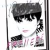 Frenesí (Remastered)