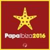 Papa Ibiza 2016