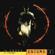 Return To Innocence - Enigma