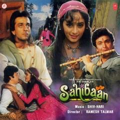 Sahibaan (Original Motion Picture Soundtrack)