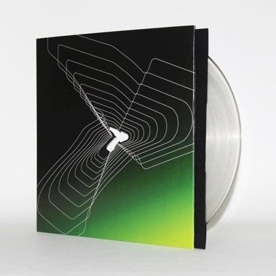 The Axe - Single - Gremlinz album