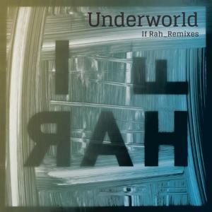If Rah (Remixes) - EP Mp3 Download