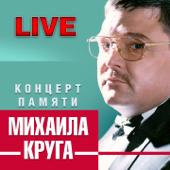 Музыкант (Live)