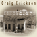 Train Station - Craig Erickson