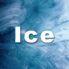 Ice Original Motion Picture Soundtrack