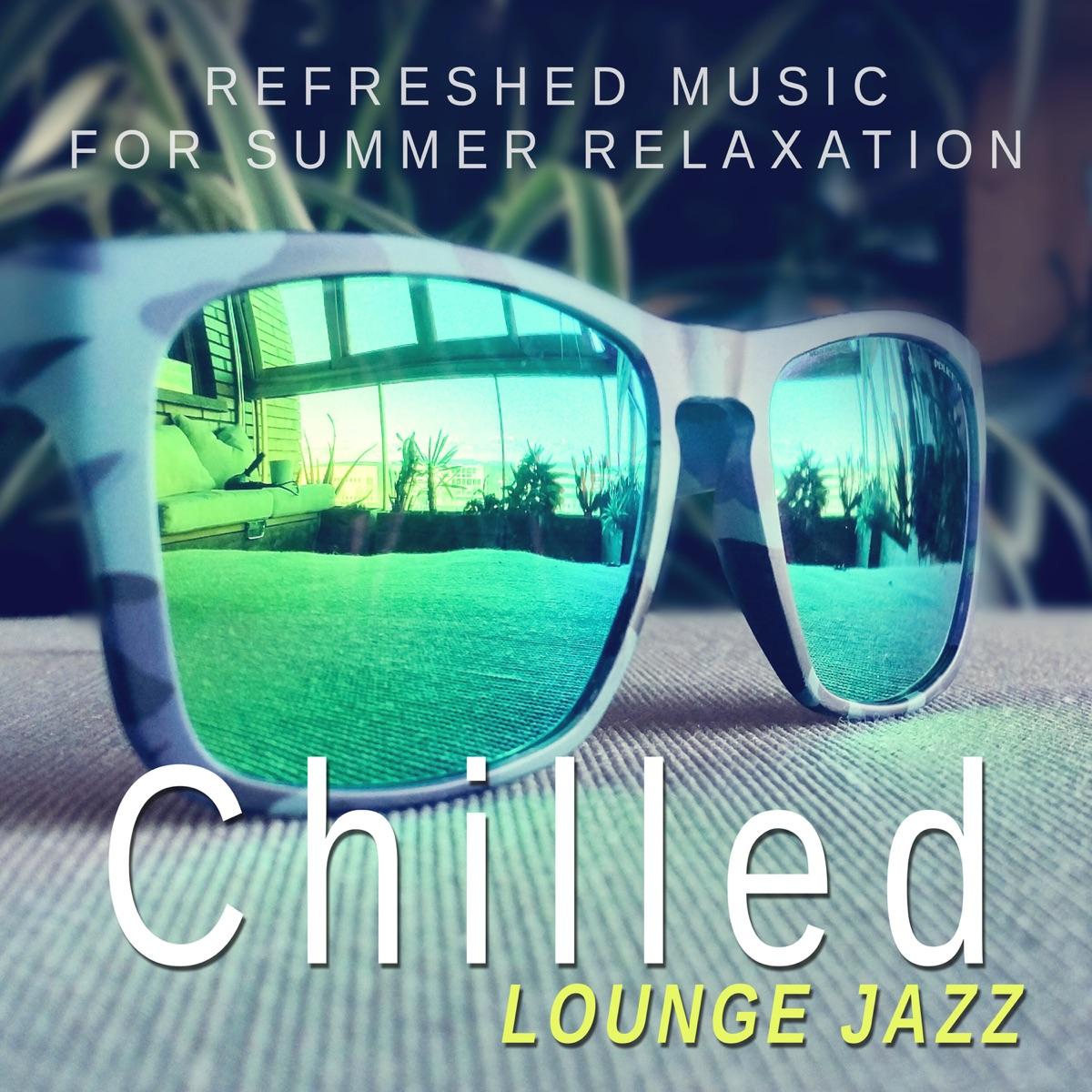 Dating music instrumental free