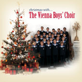 Christmas With... The Vienna Boys' Choir