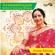 Arunambujam (Live) - Aruna Sairam