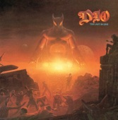 Dio - The Eyes