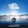 Dans les forêts de Sibérie (Bande originale du film), Ibrahim Maalouf