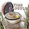 Pokémon Reorchestrated: Time Capsule ジャケット写真