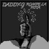Rompe la Pista - Single - Daddy-G