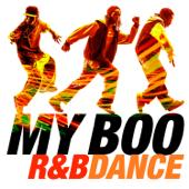 Various Artists - My Boo: R&B Dance