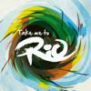 Take Me To Rio Collective - Walking On Sunshine (feat. Katrina Leskanich) artwork