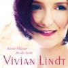 Kleine Pflaster für die Seele - Vivian Lindt