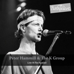 Live At Rockpalast (feat. The K Group) [Live Hamburg 1981]