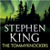Stephen King - The Tommyknockers (Unabridged)