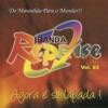 Banda Reprise