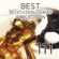Various Artists - 111 Best Meditation Tracks Collection: Oasis Sounds of Nature with Native American Flute for Deep Relaxation, Japanese Zen Garden Music, Pure Massage Music, Healing Spa, Serenity Sleep Songs