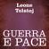 Leone Tolstoj - Guerra e Pace