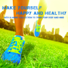Make Yourself Happy and Healthy with a Music Collection to train your Body and Mind - Running Songs Workout Music Club