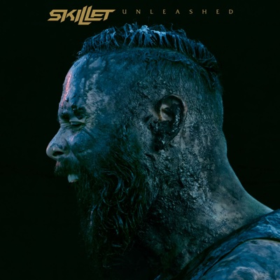 Unleashed - Skillet album