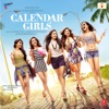 Calendar Girls Original Motion Picture Soundtrack EP