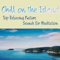 Chill on the Island: Top Relaxing Nature Sounds for Meditation, Self-Esteem Balancing, Building Self-Confidence, Dreaming, Reiki Healing, Spa, Massage, Yoga Music