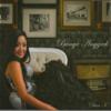 Bunga Anggrek - Indonesian Nostalgia Love Song (Seri Ismail Marzuki) - Dian Kusuma