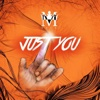 Just You - Single - M.FECT