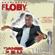 Floby - Danse un peu (feat. DJ Arafat)