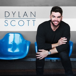 Dylan Scott - Dylan Scott