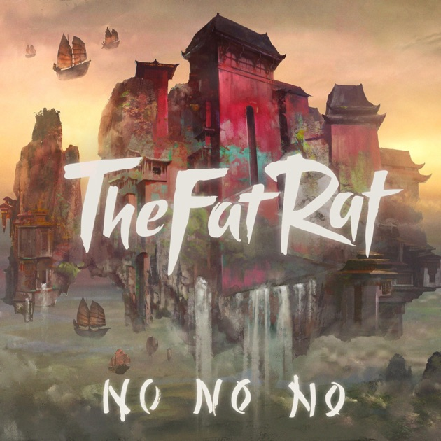 Song No Need Download: Single By TheFatRat