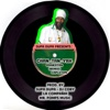Caan Tan Yah (Rankatan Remix) - Single - Capleton