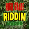 The Old Collection - High Grade Riddim Maker