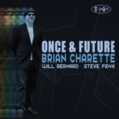 Brian Charette - Blues For 96