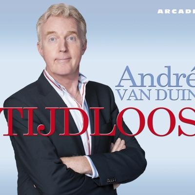Tijdloos - Andre van Duin