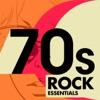70s Rock Essentials