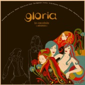 Gloria - Shelter